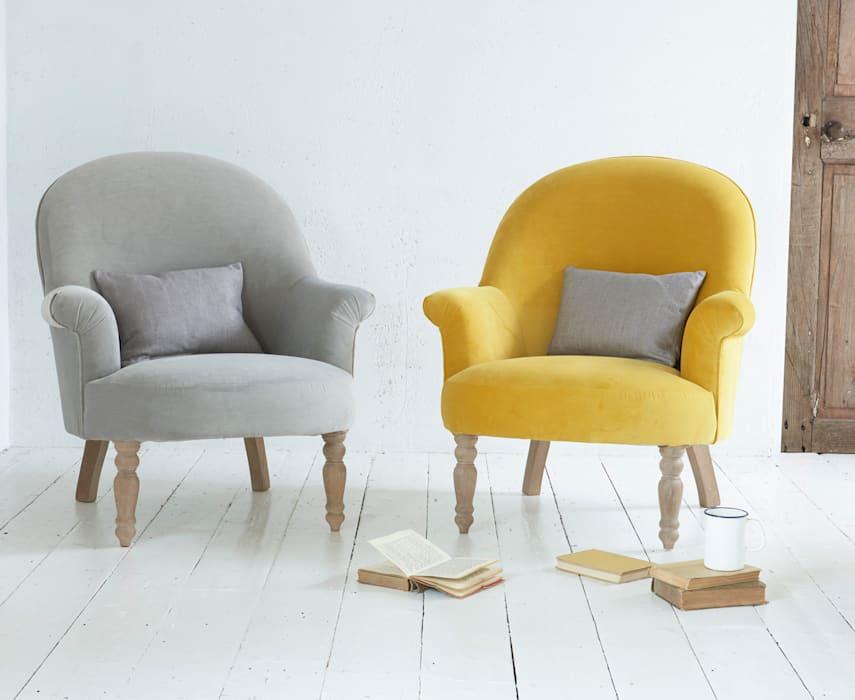 Идеи серой спальни: мебель и декор