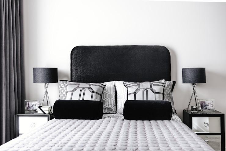 Выбор лучшей кровати. Не торопитесь за покупками