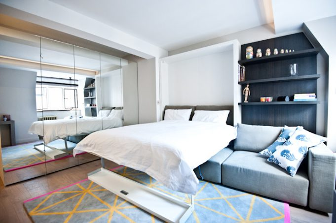 Выбор лучшей кровати: комфорт - ключ к успеху