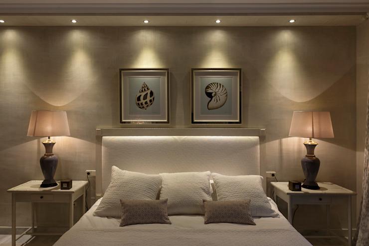 Кровати с пружинным матрасом для ценителей