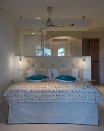 Кровати с пружинным матрасом для идеального сна