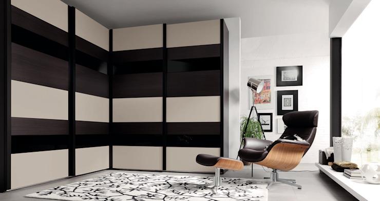 Внедрение сдержанной элегантности в трехмерном стиле - привлекательная гармония с дизайном комнаты
