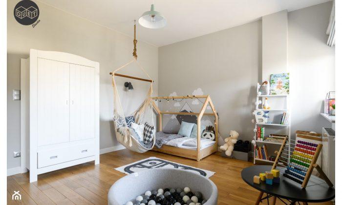 Кровать для близнецов - какая лучше?