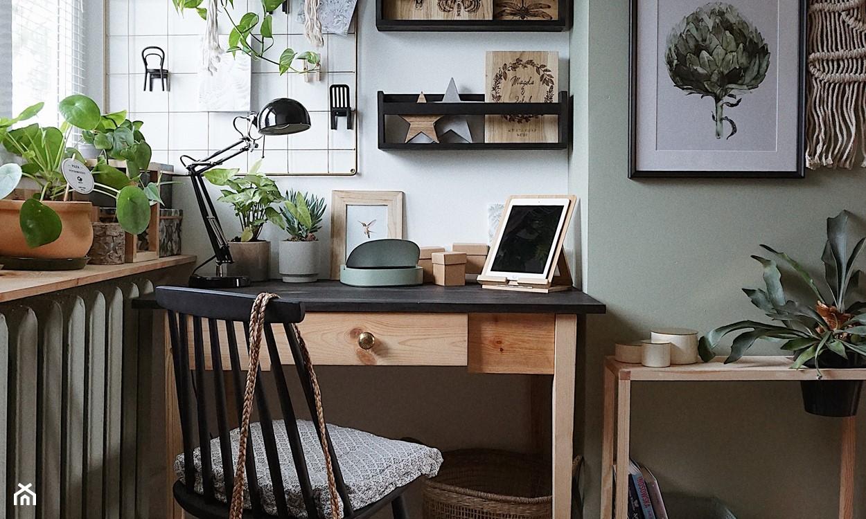 Уютная молодежная комната - как ее обустроить