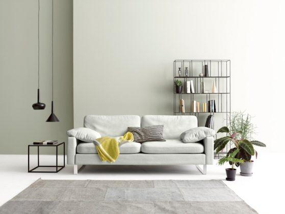 Как часто нужно чистить мягкую мебель